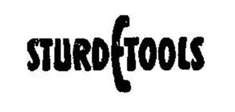 logo it on american fork sturdetools trademark of american fork and hoe company the serial number 71527606