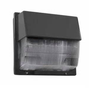 Led Wall Mount Outdoor Lighting Outdoor Lighting Acuity Brands News