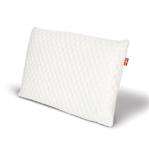 Pillow Cases That Stay Cool by Cool Pointe Pillow Standard Danican