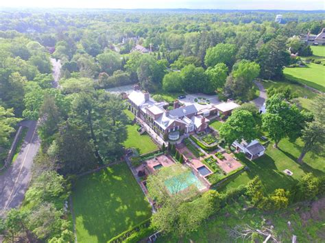 l repair greenwich ct greenwich luxury real estate for sale christie s