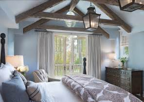 Cape Cod Bedroom Ideas Coastal Cape Cod Home Home Bunch Interior Design Ideas