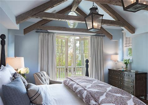 painting cape cod bedrooms coastal cape cod home home bunch interior design ideas