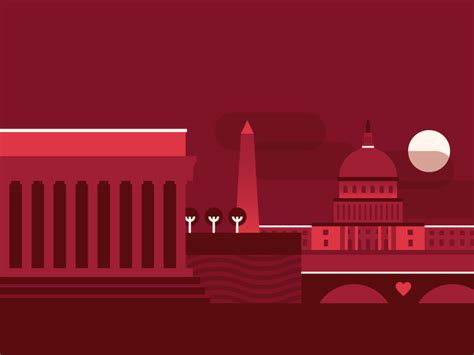 washington dc valentines day dcclubbing s 2017 s day weekend guide dc clubbing