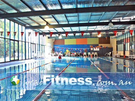 ringwood genesis timetable genesis fitness clubs swimming pool near bayswater our
