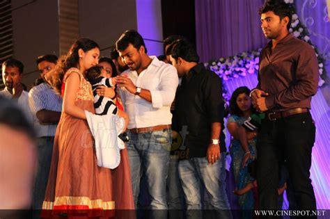 actor vineeth sreenivasan wedding photos vineeth sreenivasan wedding picture and images