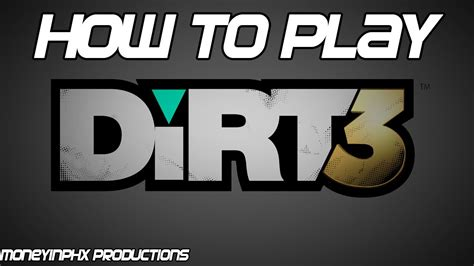 tunngle forwarding how to play dirt 3 lan tutorial tunngle optional