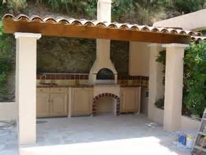 Beautiful Construction Cuisine D Ete Exterieure #5: Creation%20Cuisine%20d-ete_015.JPG
