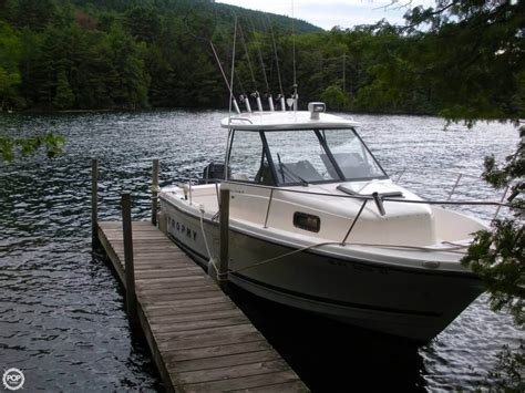 trophy boats specs bayliner trophy boats for sale in united states boats