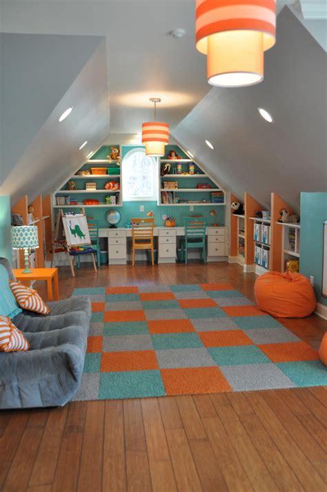 teal  orange decor teal decor teal living room
