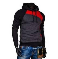 Zipper One Ok Rock Logo cool hoodies sweatshirts for rebelsmarket