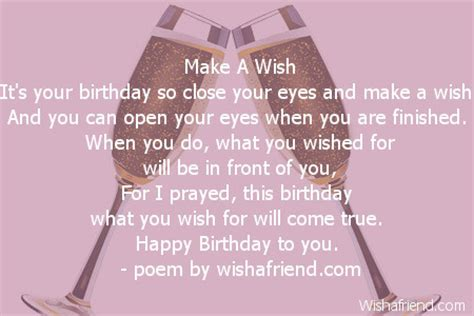 Away Birthday Quotes Best Friend Birthday Quotes Far Away Image Quotes At