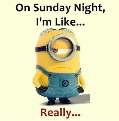 Sunday Night Meme - 30 funniest minions memes funny minions memes