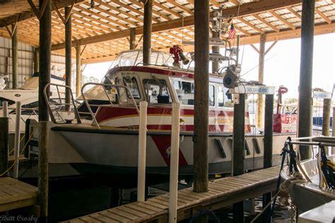 key west boats pensacola pensacola boat