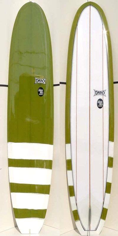 tavole da surf per bambini oltre 25 fantastiche idee su tavole da surf su