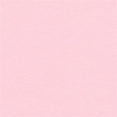 baby pink color pink colors stunning sinful colors stunning pink wedding