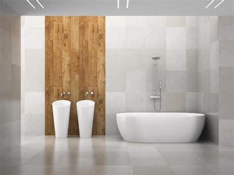 bagni con piastrelle piastrelle per il bagno novit 224