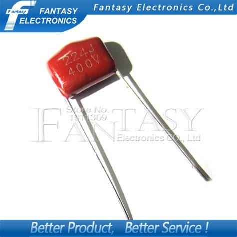 capacitor j rating 224j capacitor reviews shopping 224j capacitor reviews on aliexpress alibaba