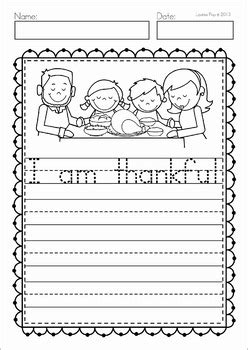 thanksgiving sight word fluency flip books  lavinia pop
