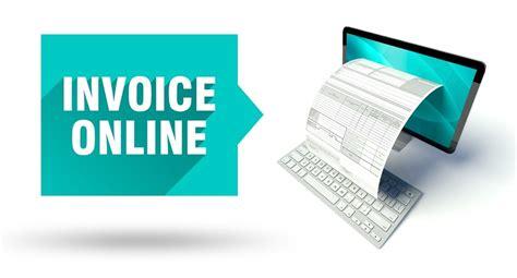 Rechnung Schweiz Anforderungen Business24 Die Elektronische Rechnung In Der Schweiz Und Ihre Besonderen Anforderungen