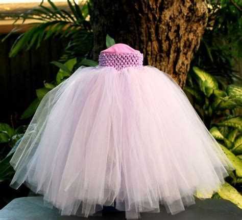 youtube tutorial tutu how to make a tutu for less than 5 you can too get