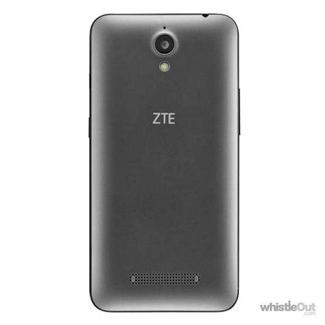 zte mobile phone zte obsidian prices compare the best plans from 0