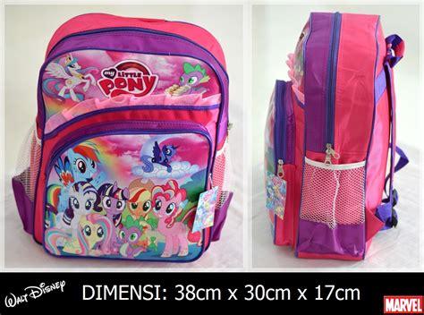 film disney untuk anak perempuan jual tas anak sd ransel little pony ukuran besar sekolah