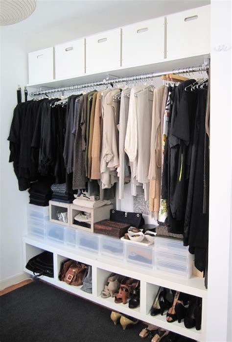 how to start a closet organizing business 8 pro tips for organizing your closet the m dash mm
