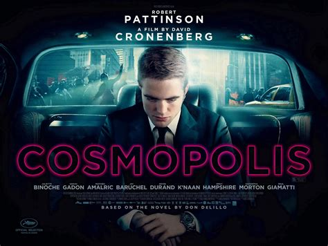 cosmopolis movie cosmopolis 1 we eat filmswe eat films