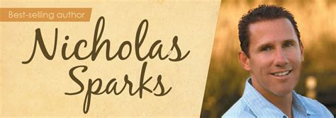 biography nicholas sparks nicholas sparks mackinvia connext