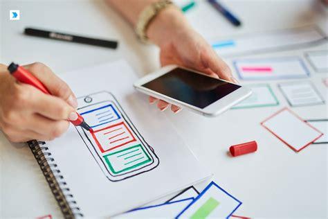 european web design trends designmantic the design shop 11 web design trends to watch in 2018 online digital
