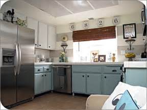 Kitchen Accessories Ideas design kitchen accessories 2017 of modern kitchens modern kitchen