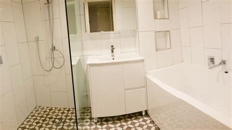 bathroom renovations sydney all suburbs 02 8541 9908 erskineville
