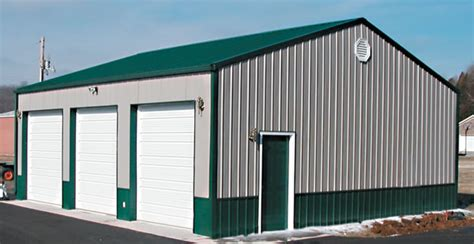 barn building cost estimator shed construction cost estimator bahrully