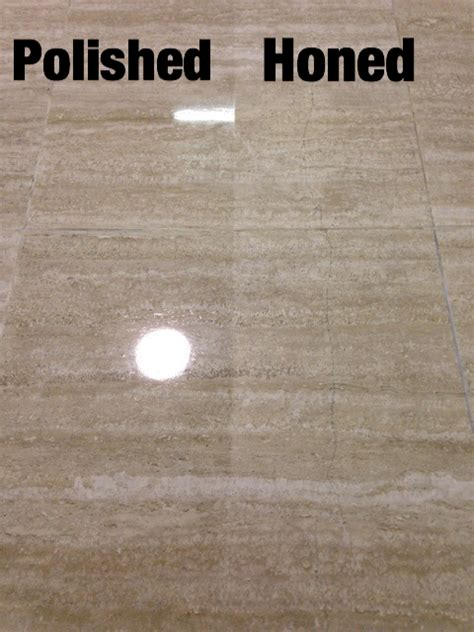 honed granite polished or honed granite pictures to pin on