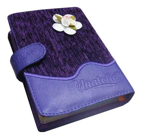 Quran Terjemah Untuk Wanita Arkadia al quran wanita anatolia a6 jual quran murah