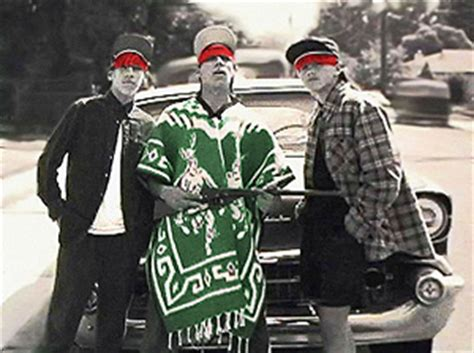 cholos mexicanos coming home la gangster style finds a place in mexico