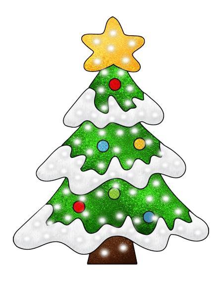 clip arts weihnachten frohe weihnachten clipart bilder kostenlos weihnachten