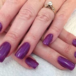 Handmade Nail Designs - nail designs nail designs
