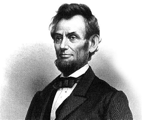 abraham lincoln biography corta en ingles biografia de abraham lincoln