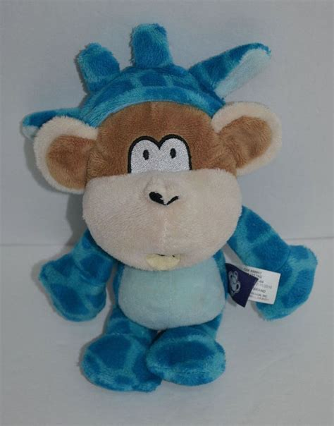 Terbatas S Bag Monkey Giraffe Is A Brown 26 best bobby images on