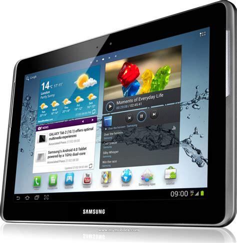 Samsung Tab Note N8000 samsung galaxy note 10 1 n8000 64gb