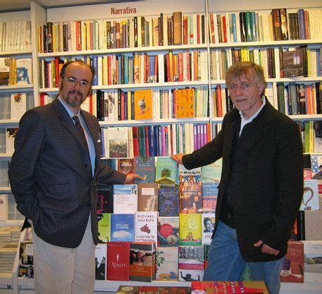 libreria piazza fiume roma librerie fiume