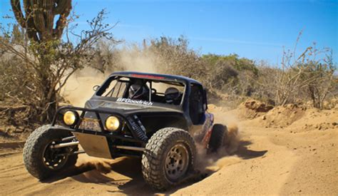 baja challenge 1 2 day baja challenge cabo wide open baja road