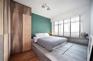 Platform Bedroom Bedroom Design Ideas 5 Ways For Platform Beds Home