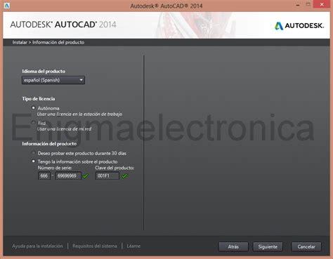 autocad 2014 full version serial number autocad 2014 32 64 bits espa 241 ol ingles full gratis