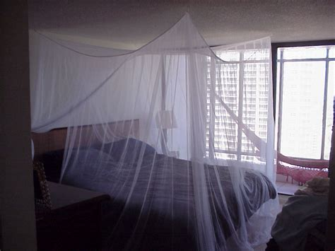 bed netting canopy bed design best quality bed mosquito netting