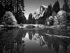 Landscape Photography Ansel Ansel Landscape Photography Sam Tutt