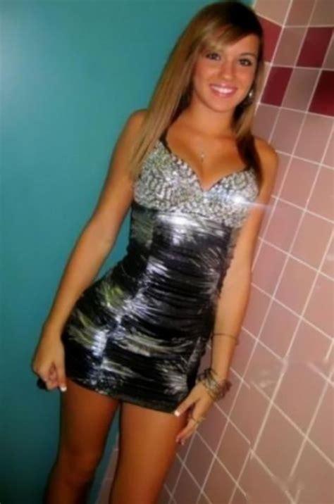 skin tight dress girl skin tight dresses tight dresses and pretty girls on