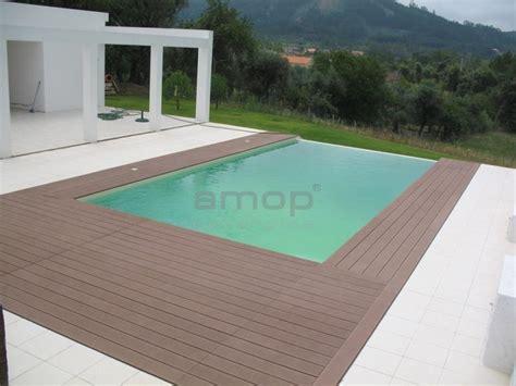 pavimento piscina amop mono k revestimentos exteriores pavimentos