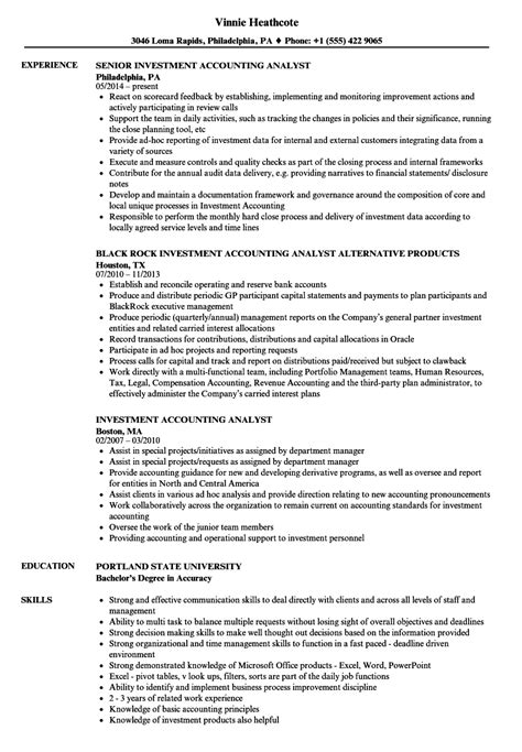 Resume Verbiage by Data Analyst Resume Verbiage For Accounts Administrative